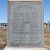 Our Daughter: Sallie A. Conrad, eb 12, 1849 - Dec 9, 1884.<br /> <br /> Philip H. Fogel, Ph. D., Aug 14, 1880 - Mar 21, 1919.<br /> <br /> Edwin M. Fogel Ph. D., May 29 - 1874 - Dec 16, 1949.