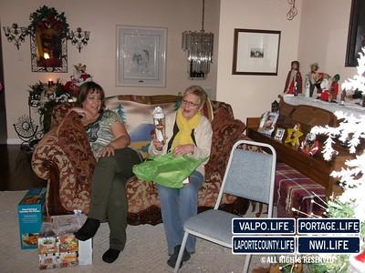 LOH-Christmas-2012 (9)