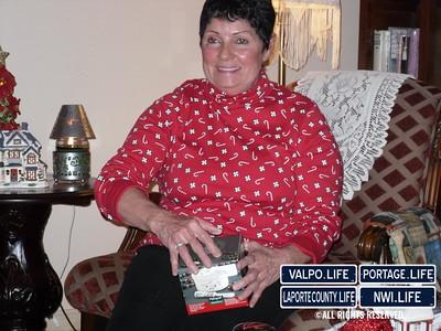LOH-Christmas-2012 (4)