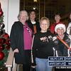 LOH-Christmas-2012 (1)