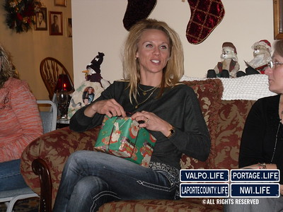 LOH-Christmas-2012 (6)