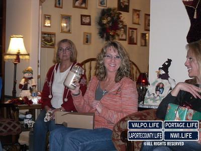 LOH-Christmas-2012 (5)