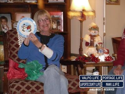 LOH-Christmas-2012 (8)