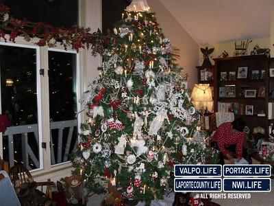 LOH-Christmas-2012 (11)