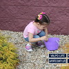 Northshore-Easter-Egg-Hunt-2014 (98)