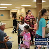 Northshore-Easter-Egg-Hunt-2014 (88)