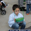 Northshore-Easter-Egg-Hunt-2014 (92)