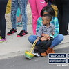 Northshore-Easter-Egg-Hunt-2014 (95)