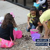Northshore-Easter-Egg-Hunt-2014 (97)