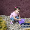 Northshore-Easter-Egg-Hunt-2014 (96)