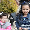 Northshore-Easter-Egg-Hunt-2014 (99)