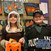 Trick_or_treaters (4)