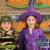 Trick_or_treaters (1)