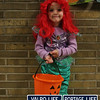 Trick_or_treaters (14)