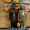 Trick_or_treaters (15)