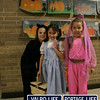 Trick_or_treaters (18)