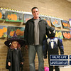 Trick_or_treaters (11)