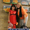 Trick_or_treaters (17)