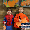 Trick_or_treaters (12)