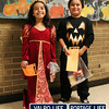 Trick_or_treaters (20)
