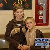 Trick_or_treaters (2)