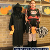 Trick_or_treaters (9)