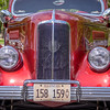 Terpstra_Cars_20150515-1