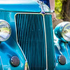 Terpstra_Cars_20150515-11