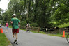0225 - Jake Chalfin Run - July 20, 2013 - Runnymede