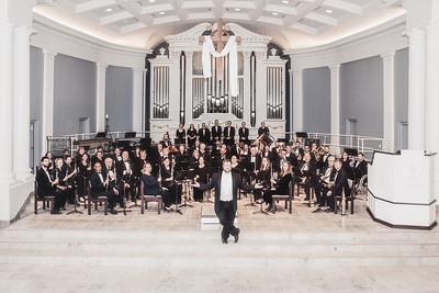 BDJ-KCWS-2017Finale-105