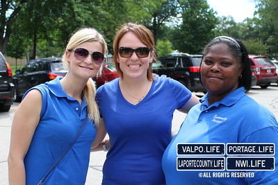 Geminus Community Partners 6th Annual Child Abuse Prevention Picnic