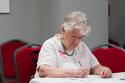 League of Women Votes® of Charlotte Mecklenburg