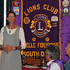 "Chris Davis heads public relations for the Northern Hills Training Center in Spearfish.  She provided Lions with an <a href=""http://www.bellefourchelions.org/2011/10/lions-learn-about-northern-hills.html"">overview of NHTC</a> at our October 13, 2011 meeting."