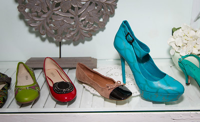 High Heels & Lipsticks-15