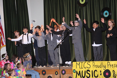 Musical_0005