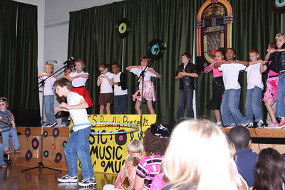 Musical_0024