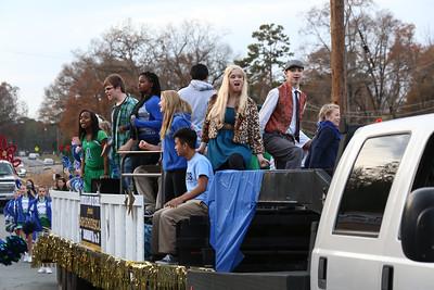 Mt_Holly_Parade_2014_183