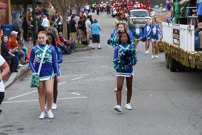 Mt_Holly_Parade_2014_182