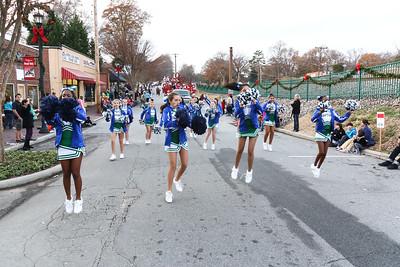 Mt_Holly_Parade_2014_198