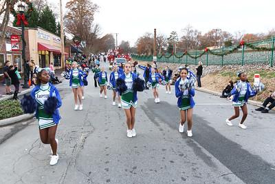 Mt_Holly_Parade_2014_199