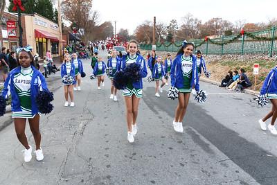 Mt_Holly_Parade_2014_201