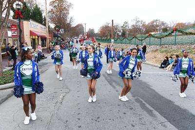 Mt_Holly_Parade_2014_200