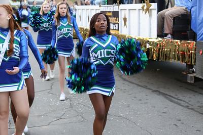 Mt_Holly_Parade_2014_184
