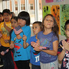Erma Nash Elementary
