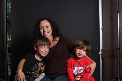 Mom_Son_Oct2011_0008