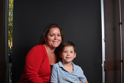 Mom_Son_Oct2011_0022
