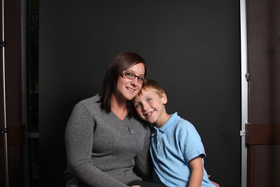 Mom_Son_Oct2011_0051