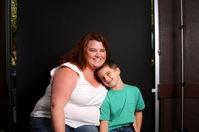 Mom_Son_Oct2011_0029_edited-2
