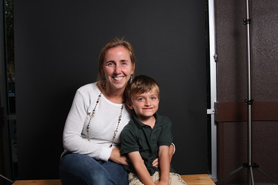Mom_Son_Oct2011_0043