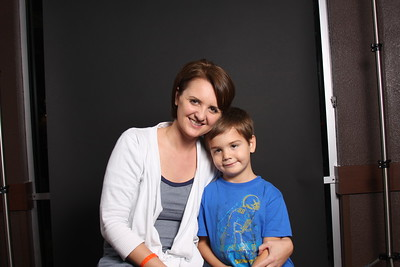 Mom_Son_Oct2011_0093